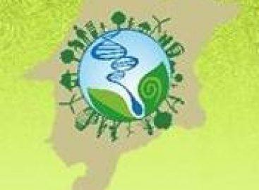 XV Ciclo de Estudos Biológicos tem apoio da FAPEMA