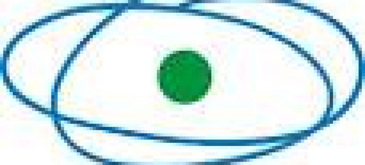 Paep divulga edital 2012 com mudanças nos prazos para submissão de propostas