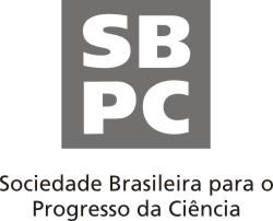 sbpc-logo2