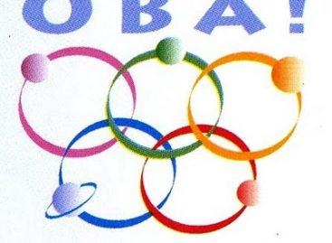 Olimpíada Brasileira de Astronomia abre inscrições para a edição de 2012
