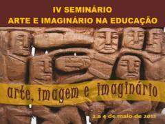 Arte_e_imaginario