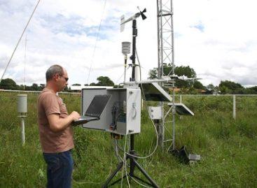 No 'Dia Mundial da Meteorologia' profissionais da área ressaltam importância da ciência