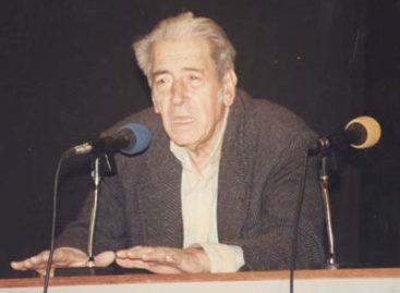 Morre o Presidente de Honra da SBPC