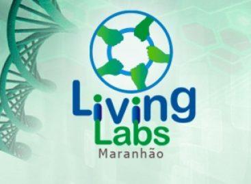 Primeira edição do projeto Colóquios FAPEMA 2012 discute a experiência dos Living Labs