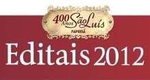 Editais_2012