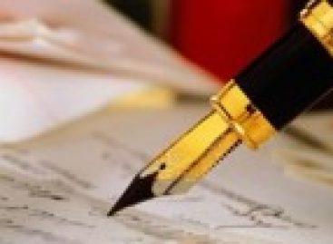 FAPEMA disponibiliza processos do edital universal que foram indeferidos
