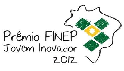 premio_jovem_inovador1