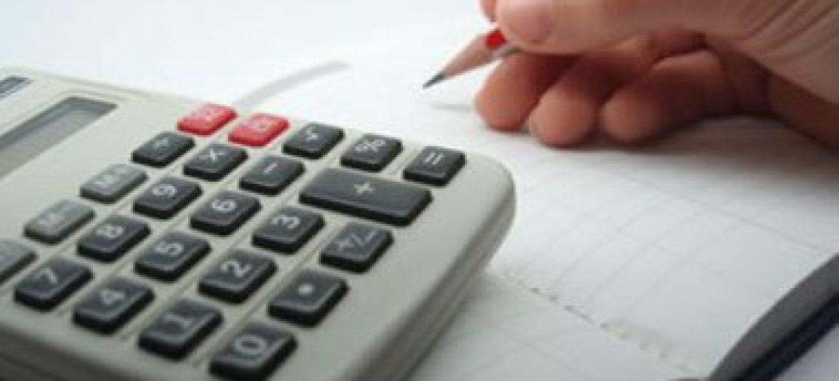 Prestação de conta do Edital Universal pode ser feita até terça-feira