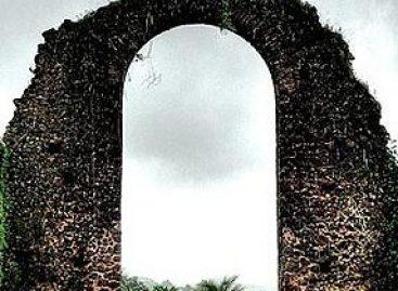 Riquezas arqueológicas do Maranhão são Alvo de edital da FAPEMA