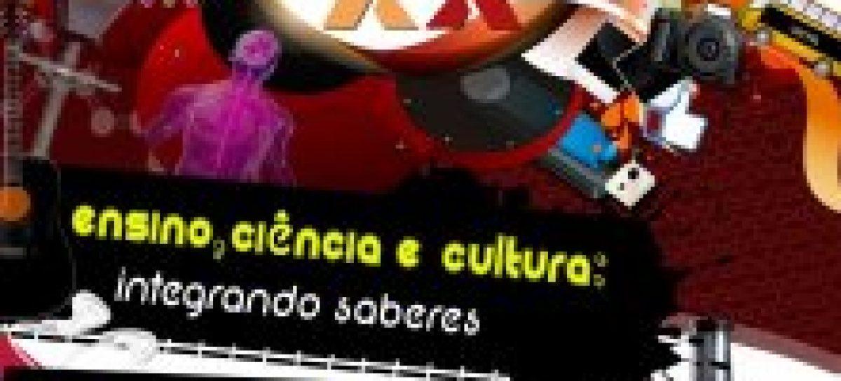 FAPEMA APÓIA EVENTO CIENTÍFICO DE BIOLOGIA