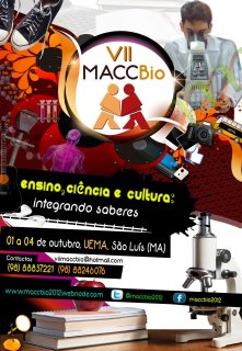 vii-maccbio_01-10-20121