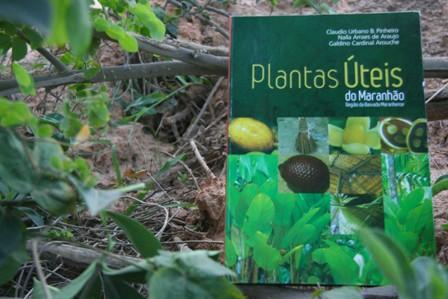 Plantas_teis_do_Maranho_foto