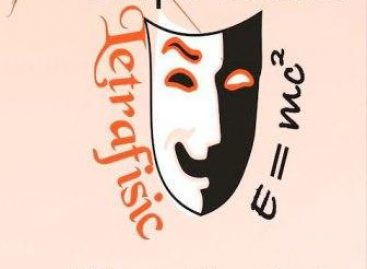 Fapema apoia encontro de Teatro Científico em Caxias