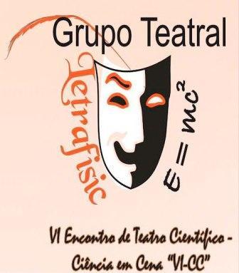 VI_Encontro_de_Teatro_Cientifico