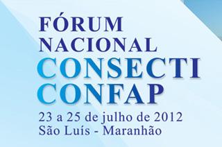 conseci_forum