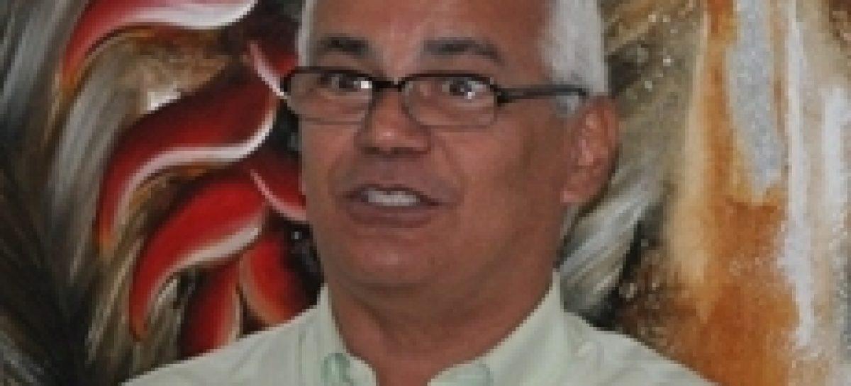 Prêmio Fapema 2012 vai premiar comunicadores