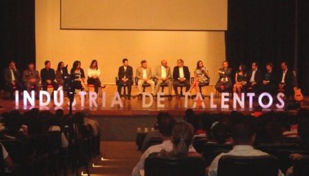 Indstria_de_Talentos_