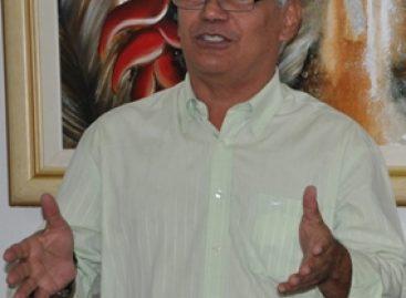 Novo presidente da FAPEMA fala sobre expectativas à frente da entidade