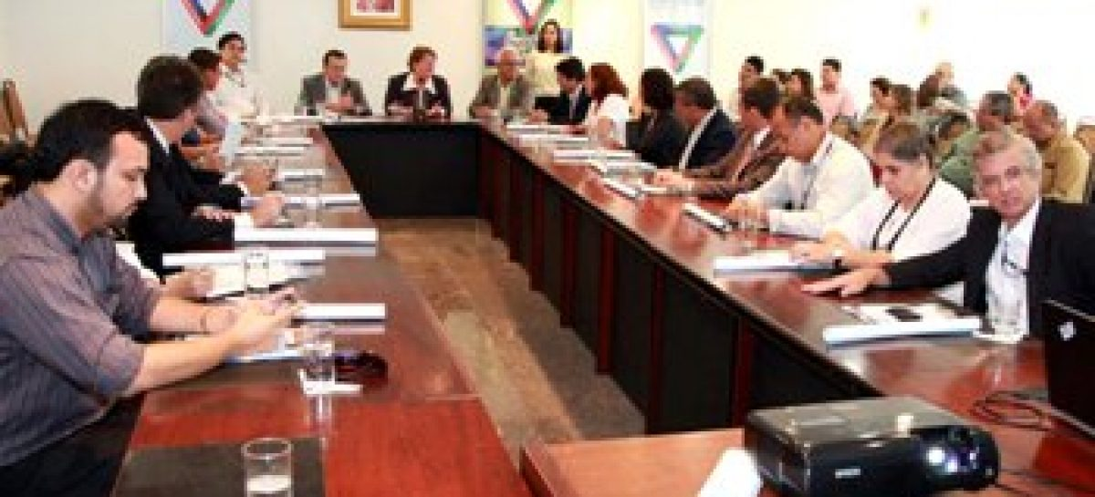 Governo lança SNCT no Maranhão com a meta de atingir o primeiro lugar em número de atividades