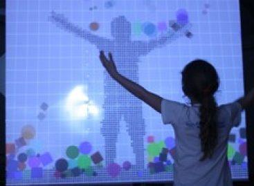 FAPEMA prorroga inscrição para edital de apoio a SNCT 2012