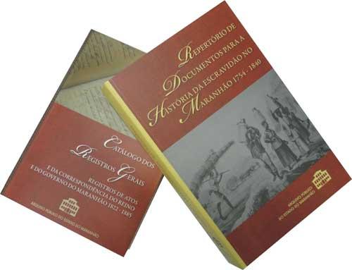 Livros_
