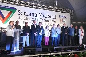 Abertura_snct2012