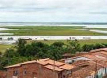 Workshop discute alternativas sustentáveis para moradores da Baixada Maranhense