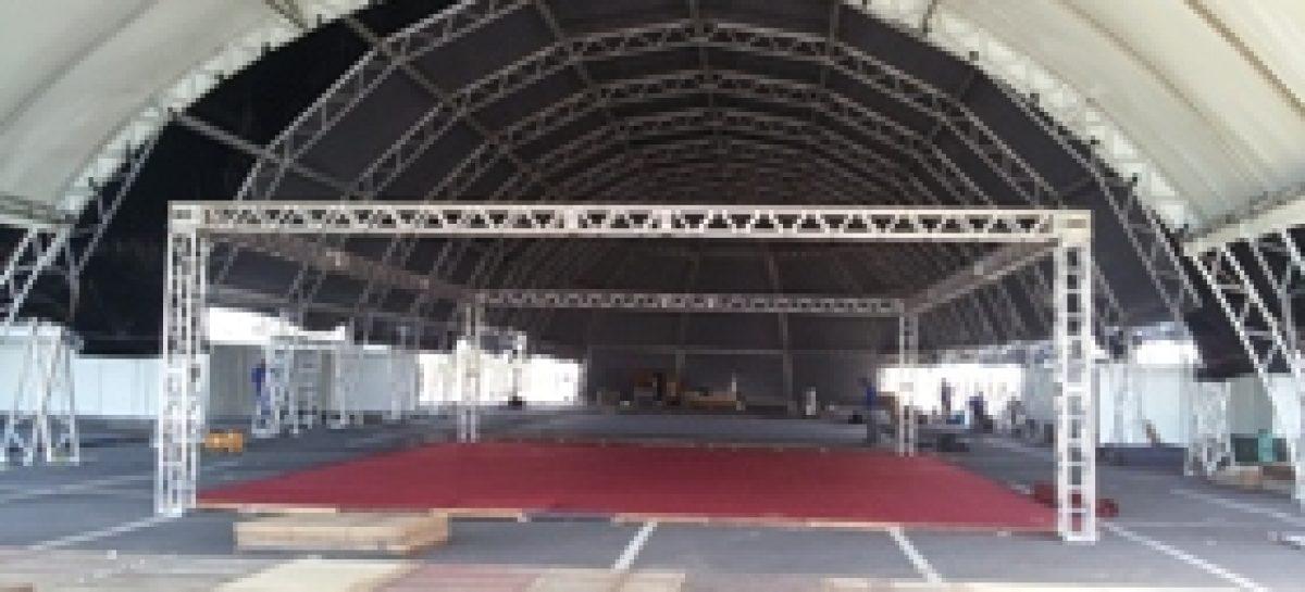 Semana Nacional de Ciência e Tecnologia no Maranhão será aberta nesta segunda-feira, 15