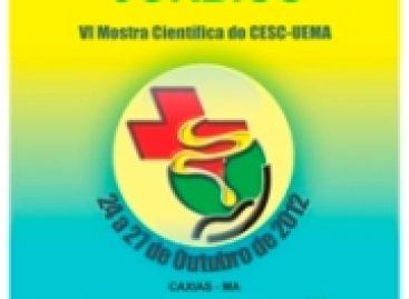 IV Jornada Multidisciplinar de Biologia e Saúde será aberta dia 24 em Caxias