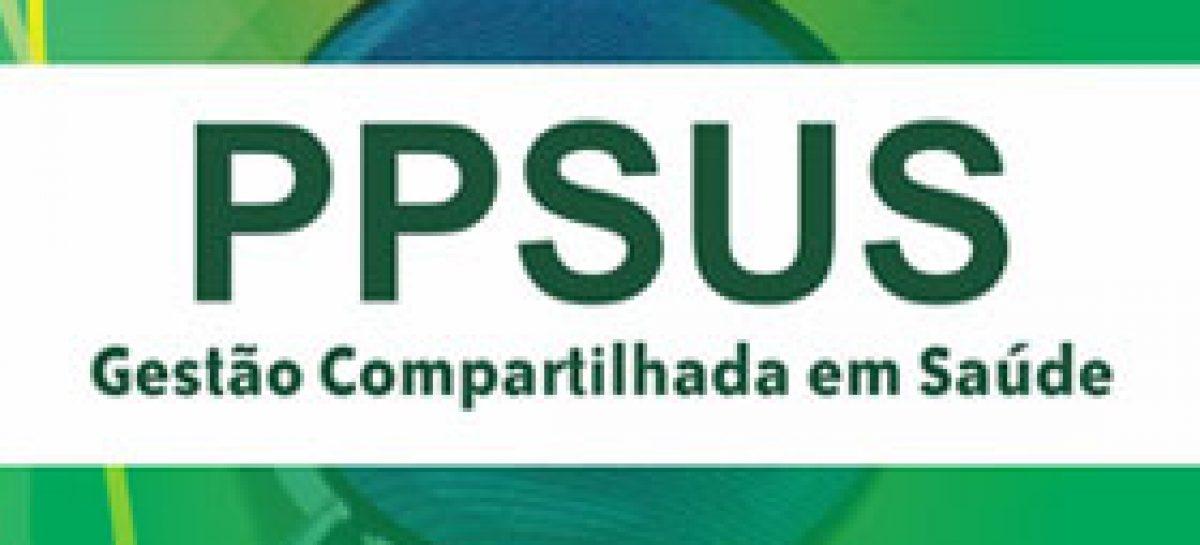Fapema promove Oficina de Prioridades em Pesquisa para o Sistema Único de Saúde – PPSUS