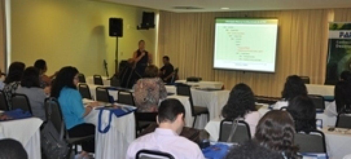 Mesas redondas debatem as prioridades a serem contempladas no edital PPSUS