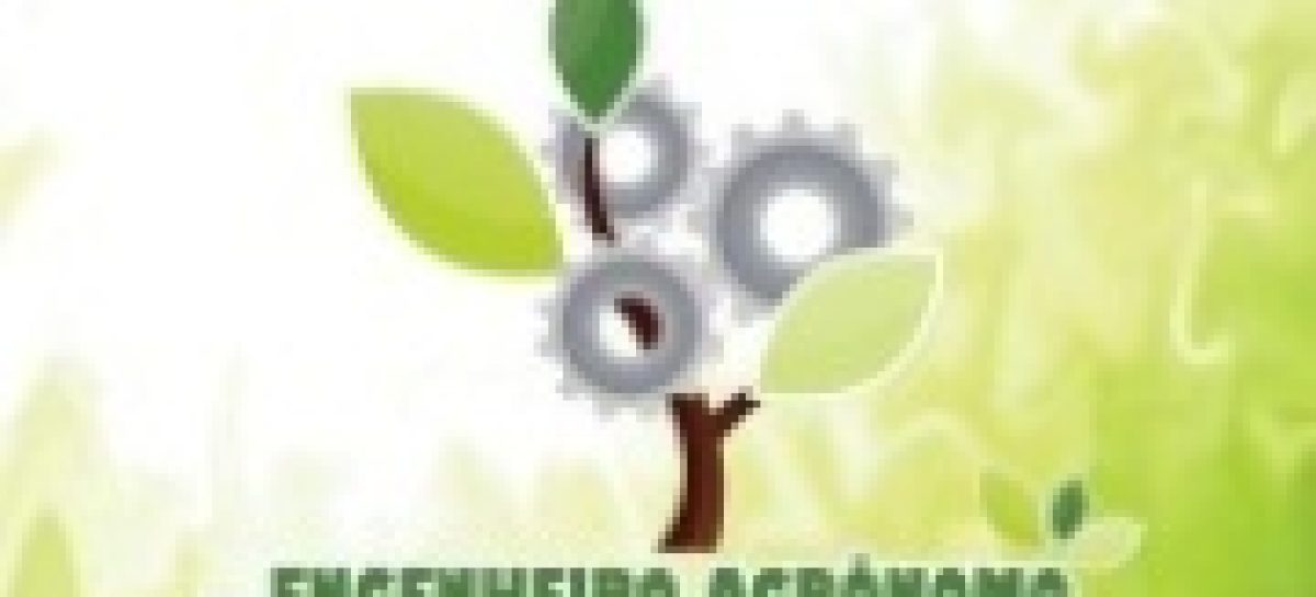 Fapema apóia I Semana Maranhense de Agronomia