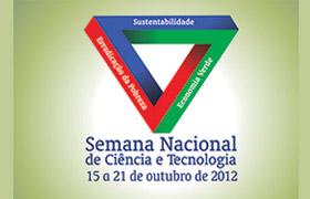 Semana 2012