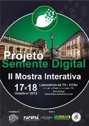 semente_digital