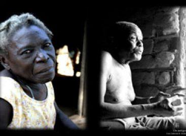 Vida de Quilombo é um dos projetos premiados pelo Prêmio FAPEMA 2012