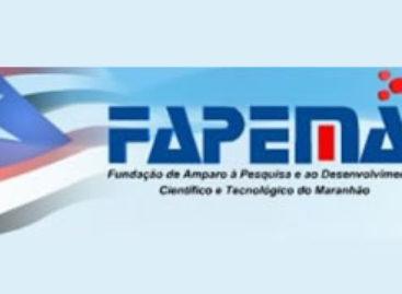 Fapema executa políticas pró-ciência no Maranhão com investimentos de R$ 26 milhões