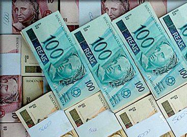 Oferta de crédito da Finep para empresas inovadoras pode chegar a R$ 8 bilhões