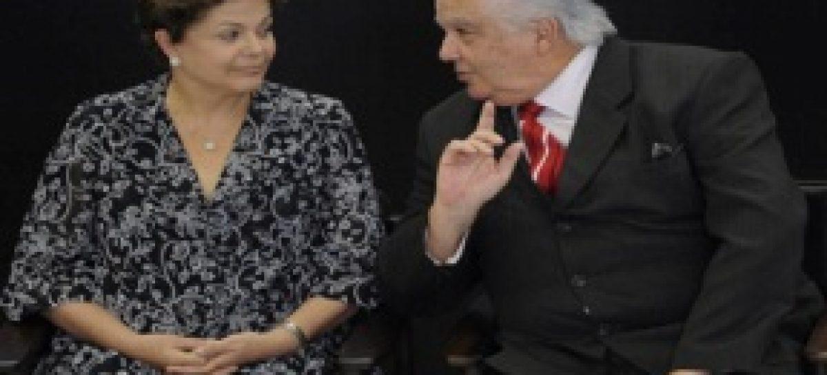 Programa do governo federal para CT&I pode chegar a R$ 30 bilhões