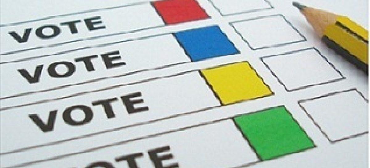 Aberta votação para escolha do Prêmio Fapema – 2013
