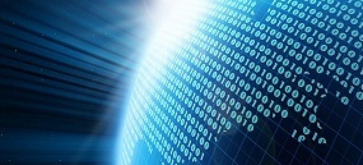FINEP e BNDES abrem editais de apoio à inovação e tecnologia