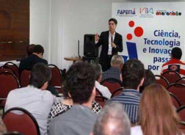 Maranhão promove Consulta sobre Plano de Ação em C&T para Amazônia Legal