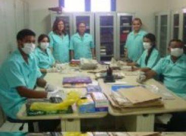 Secma inicia execução de projetos com apoio da FAPEMA
