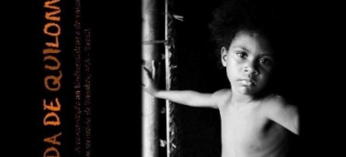 """Premiado """"Vida de Quilombo"""" é lançado em Belo Horizonte"""