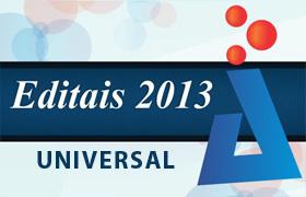 aeditias20103