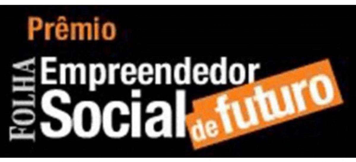 Prêmios buscam apoiar iniciativas socioambientais inovadoras