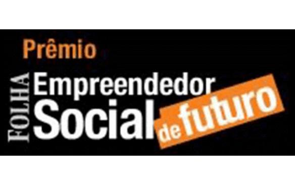 premio-empreendedor-social gg