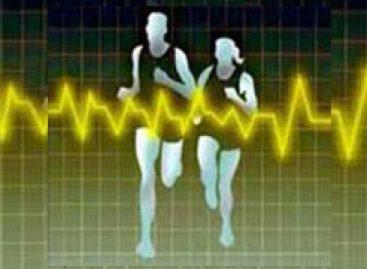 Prêmio FAPEMA: Ciência aliada ao esporte na promoção saúde