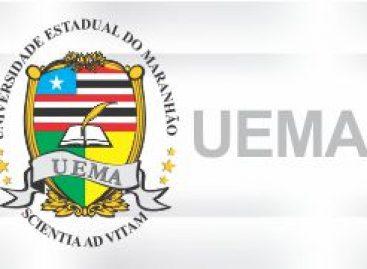 """Revista """"Outros Tempos"""", apoiada pela FAPEMA, recebe certificação da CAPES"""