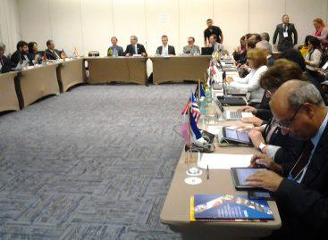 Fórum do Confap fortalece ações das Fundações de Amparo à Pesquisa no país