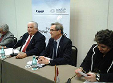 Ministro anuncia continuidade dos INCTs